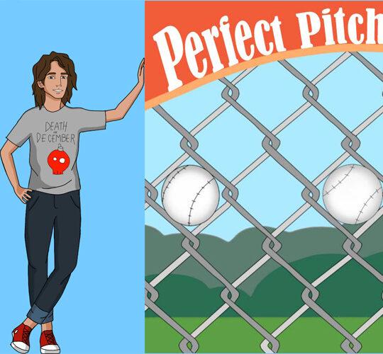 readeezy perfect pitch