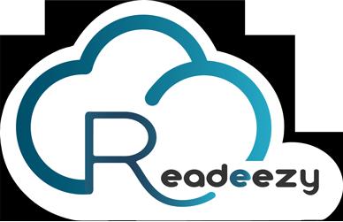 Readeezy